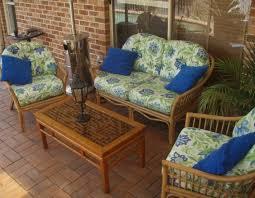 patio u0026 pergola custom patio cushions replacement patio