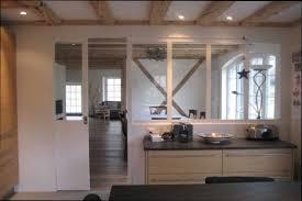 construire une cuisine comment construire un escalier extérieur inspirational cuisine bois