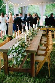 Wedding Candle Holders Centerpieces by Best 25 Taper Candles Ideas On Pinterest Taper Candle Holders
