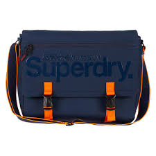 Suitcases Superdry Suitcases And Bags Chicago Official Online Shop Here On