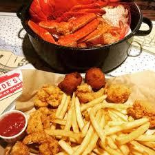 joes crab shack joe s crab shack closed 196 photos 147 reviews seafood