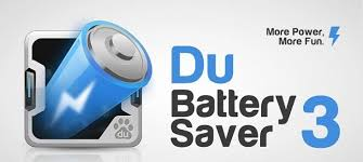 best android battery app 10 best battery saver apps for android android s tricks