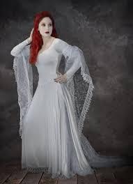 plus size princess wedding dresses pluslook eu collection