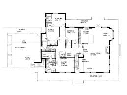 plan of a house 1st floor plan home plan accordingly pinterest house mudroom