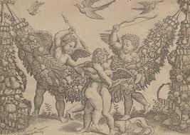 old masters u0026 works on paper december 2012 auction