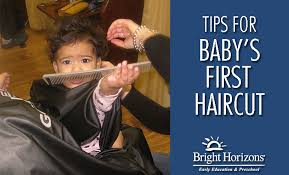 baby u0027s first haircut keepsake hottest hairstyles 2013 shopiowa us
