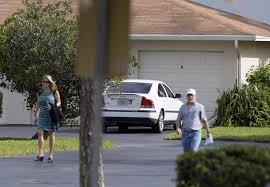 friends gather to mourn teens found dead in st pete garage tbo com