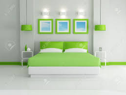 Captivating  Neon Green Bedroom Decor Decorating Inspiration Of - Bright colored bedrooms