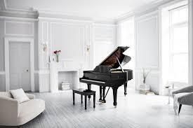 Wohnzimmer Synonym Starpianisten Im Wohnzimmer Weltkunst Das Kunstmagazin Der Zeit