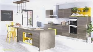 cuisine vogica catalogue modele de cuisine aménagée luxe cuisine aménagée but cuisine en