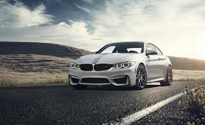 bmw m4 wallpaper bmw m4 wallpapers pictures images