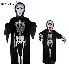Woman Monster Halloween Costume Buy Wholesale Scary Halloween Costumes Women China