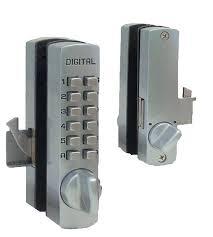 Patio Door Latch Replacement by Sliding Door Locks With Key U2013 Teslafile Co