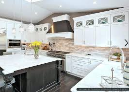 kitchen marble backsplash chevron marble backsplash st kitchen marble chevron marble tile