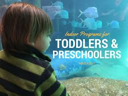 For Toddlers Indoor Programs For Toddlers And Preschoolers In Columbus Winter 2017