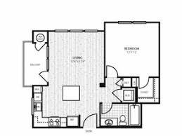 Vista Del Sol Floor Plans The Vineyards At Paseo Del Sol Temecula Ca Apartment Finder