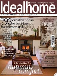 home interior design magazines uk home interior magazine home interior magazine 28 home interior