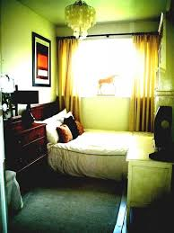 Bedroom Layout Ideas by Image Of Small Bedroom Layout Ideas How To Choose The Best Within
