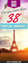 Fill In The Blank Europe Map Quiz by Top 25 Best Europe Quiz Ideas On Pinterest Geography Map Quiz