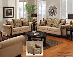 couch taupe delray taupe black sofa and loveseat living room sets