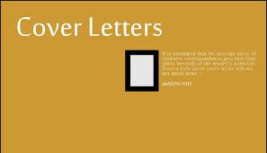 to write a cover letter of hr dissertation essays formal informal