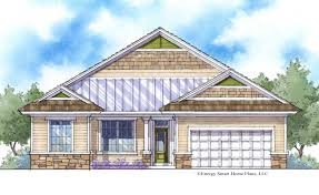 the ashton house plan by energy smart home plans