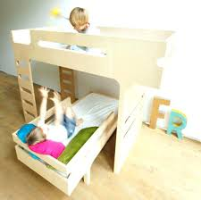 childrens bunk bed storage cabinets bunk beds with storage children bunk beds with storage