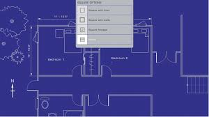 gallery of top 10 technical apps for architects 26
