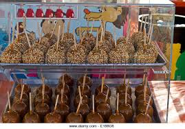 where to buy caramel apples candy apples for sale stock photos candy apples for sale stock