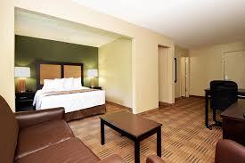 2 Bedroom Suites In Daytona Beach by Condo Hotel Extended Stay America Daytona Beach Fl Booking Com