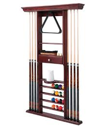 pool table wall rack las vegas pool table supplies las vegas billiard table supplies