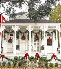Christmas Decorations For Homes Best 10 Victorian Christmas Decorations Ideas On Pinterest