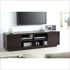 tv stand chic tv stand ethan allen for room ideas furniture