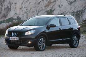 nissan dualis 2007 nissan dualis 2 0 2011 auto images and specification