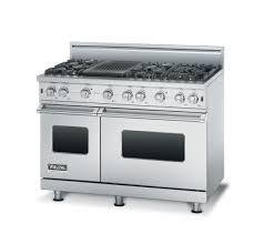 Home Designer Pro Kitchen Viking Vs Wolf Range 48 U2033 Pro Style Gas Ranges Compared U2013 Designer