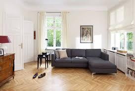 wohnzimmer ideen für kleine räume nauhuri moderne küchen für kleine räume neuesten design