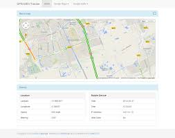 Find Location Of Phone Number On Map Gps And Gsm Tracking Gg Tracker Download Sourceforge Net