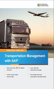 practical guide to sap transportation management tm ebook by