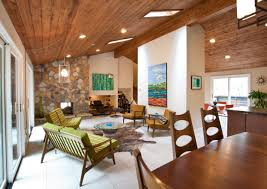 home design help living room awesome drywall design in the living room the best