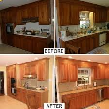 Thomasville Kitchen Cabinets Reviews by Furniture Recommended Storage Ideas With Great Thomasville
