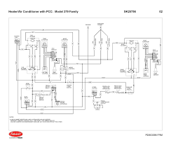 2000 peterbilt 379 wiring diagrams 2000 wiring diagrams collection