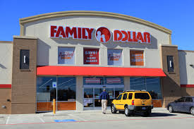 family dollar shareholders approve dollar tree takeover fortune