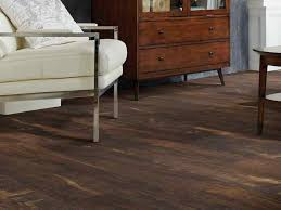 vinyl flooring commercial smooth scala 55 connect armstrong
