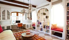 Moroccan Interior Interior Moroccan Furniture Idea With Antique Copper Moroccan