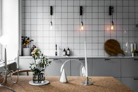 Kitchen Interior Designs Pictures Coco Lapine Design Coco Lapine Design