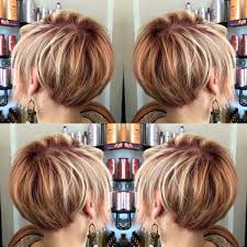 grow hair bob coloring 50 amazing short cut hairstyles ideas 22 pixies cut hairstyles