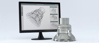 bureau d 騁udes m馗anique bureau d études mécaniques bureau études conception mécanique