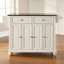 prefabricated kitchen islands prefab kitchen island kitchen idea