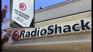 bye radioshack chain shuts 1 000 stores including bend s ktvz