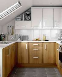 small u shaped kitchen designs for more effective kitchen kitchen chic and efficient small kitchen ideas small kitchen